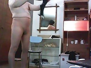 Sexy Naylon